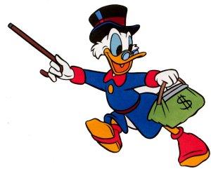 File:Scrooge4.jpg