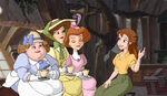 Tarzan-jane-disneyscreencaps.com-693