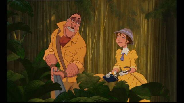 File:Tarzan 342.jpg