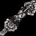 Void Gear (Vanitas Remnant) KHBBS
