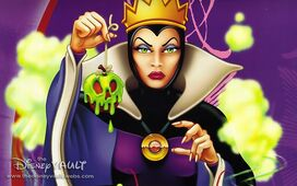 Wicked Queen- 1280x800 copy