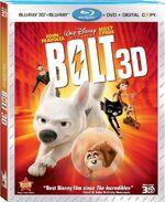 Boltbd3d