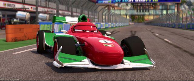 File:Cars2-disneyscreencaps com-8205.jpg