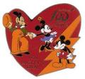 Mickeymortimerminnie