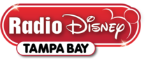 Radio Disney Tampa Bay 2013