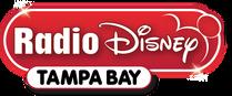Radio Disney Tampa Bay 2013