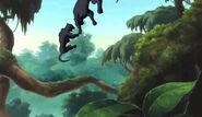 Tarzan-jane-disneyscreencaps.com-7051