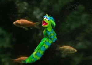 File:Character.eel.jpg
