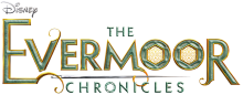 Evermoorchronic