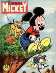 Le journal de mickey 4