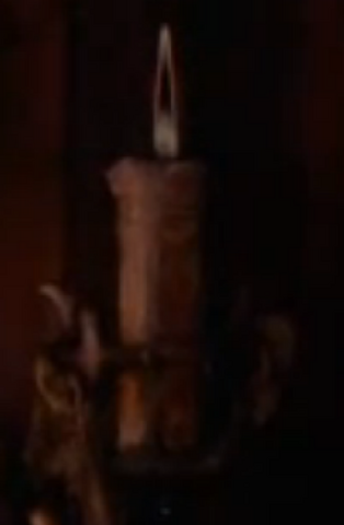 File:BF Candle.png