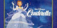 Cinderella (soundtrack)