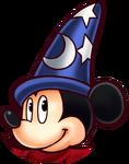 DL MickeyAvatar2