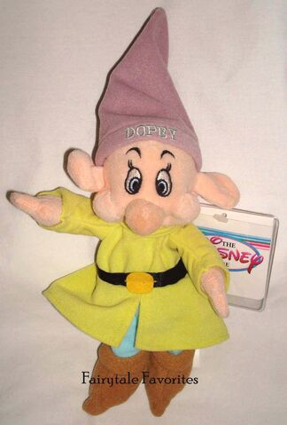 File:Dopey doll.jpg