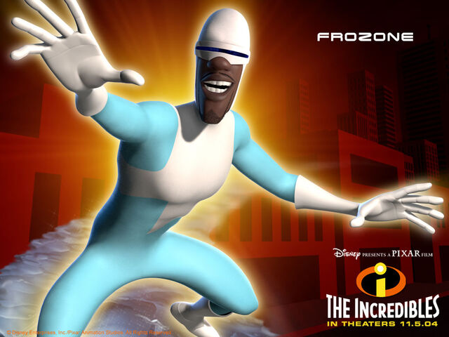 File:Frozone2.jpg