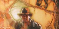 Indiana Jones (character)