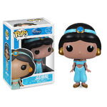 Jasmine Pop! Vinyl Figure by Funko