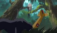 Tarzan-jane-disneyscreencaps.com-6979