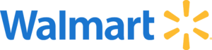 Walmart-logo-4