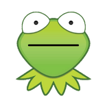 EmojiBlitzKermit-worried
