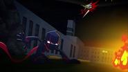 Evil Spirit Week 316