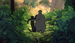 Jungle-book-disneyscreencaps.com-9003