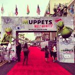 MMW premiere instagram themuppets 03
