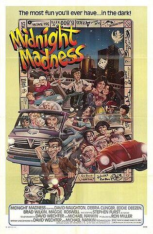 File:Midnight Madness.jpg