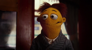 Muppets Most Wanted Teaser 30