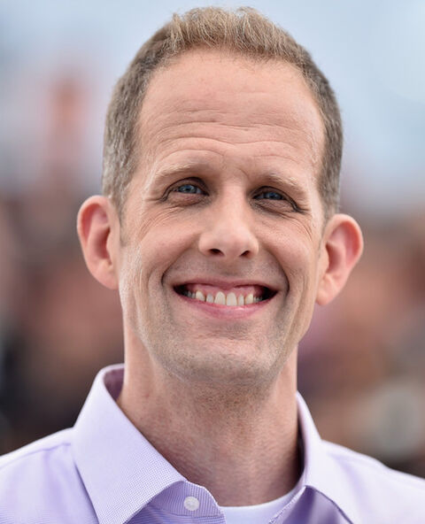 File:Pete Docter.jpg