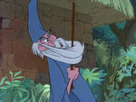 Sword-in-stone-disneyscreencaps.com-1511
