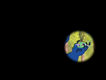 Vlcsnap-2013-03-26-18h15m37s179