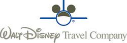 Walt Disney Travel Company