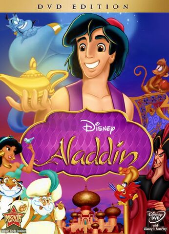 File:Aladdin Diamond Edition DVD Edition.jpg