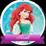 Ariel Redesign 8