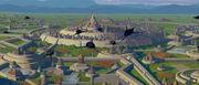 Atlantis-disneyscreencaps.com-65