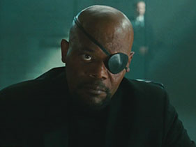 File:Nick fury.jpg
