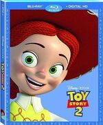 Toystory2reissuecover