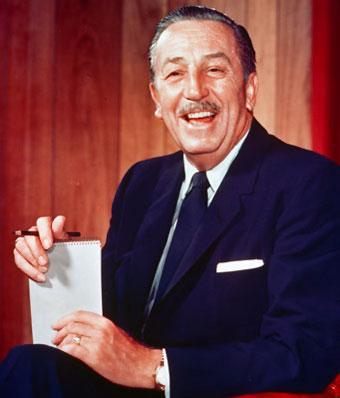File:Walt Disney.jpg