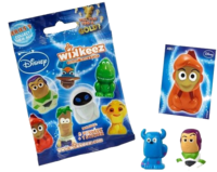 Disney Wikkeez - Packag-02