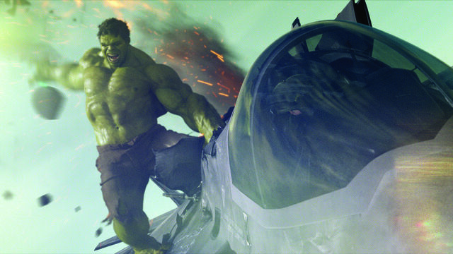 File:Hulk Smash.jpg