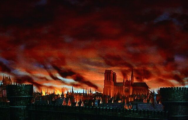 File:Hunchback of Notre Dame, The 011.JPG