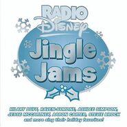 Radio disney jingle jams 2004
