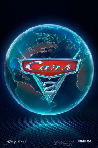 File:Cars-2-Teaser-Poster.jpg