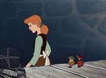 Cinderella-875