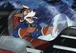 File:Don Karnage Flying in the Rain.jpg