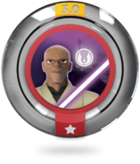 Galactic-team-up-mace-windu-power-disc