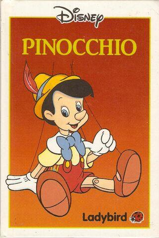File:Pinocchio (Ladybird 2).jpg