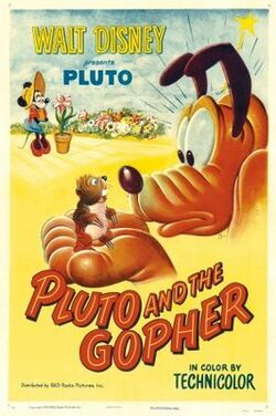 Pluto-and-the-Gopher-(1950)-picture-MOV 74db6424 b