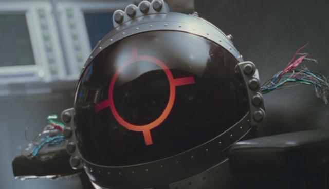 File:The Robot Eye.jpg